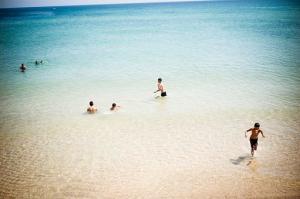 Ekstremalne wakacje dla szukających wyzwań