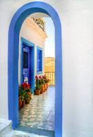 Warta odwiedzenia Tunezja