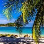 Egzotyczne wakacje za pół ceny