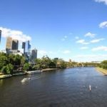 Australijski raj dla windsurferów