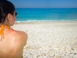 Niezwykłe plaże, jakie możemy znaleźć w Chorwacji