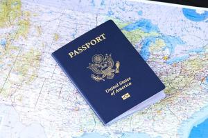 Co nam dają wycieczki zagraniczne