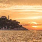 Jak zaplanować wakacje w naszej strefie klimatycznej