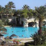 Warty odwiedzenia Egipt